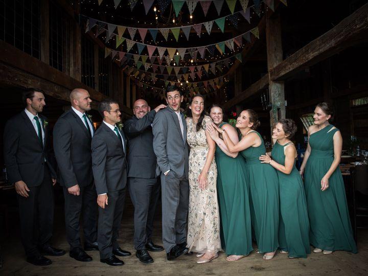 Tmx Sn 9318 51 1378141 158342866815628 Farmington, ME wedding photography