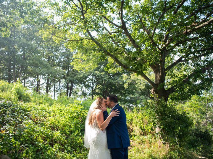 Tmx Sn 9352 51 1378141 158342959030349 Farmington, ME wedding photography