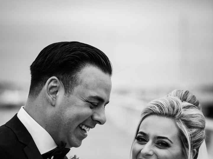 Tmx Sn 9431 51 1378141 158342855847791 Farmington, ME wedding photography