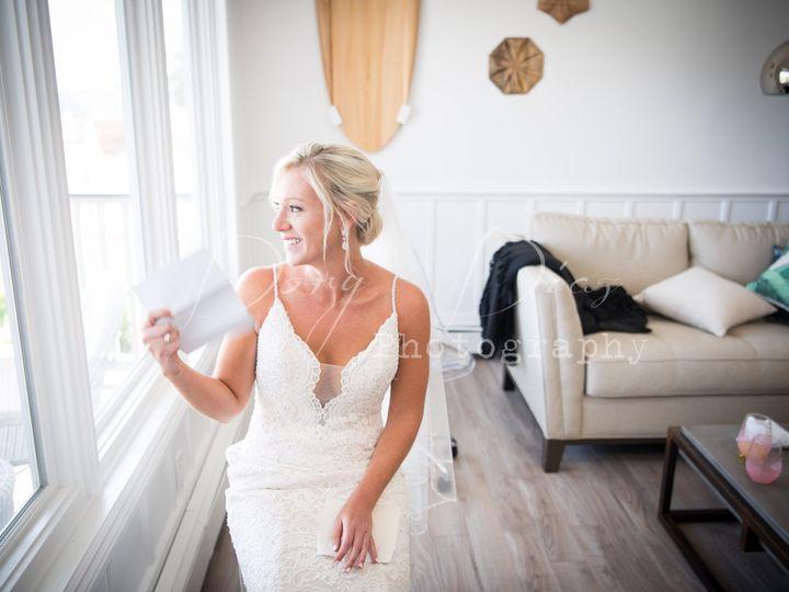 Tmx Sneak Peek 5215 51 1378141 158342964128139 Farmington, ME wedding photography