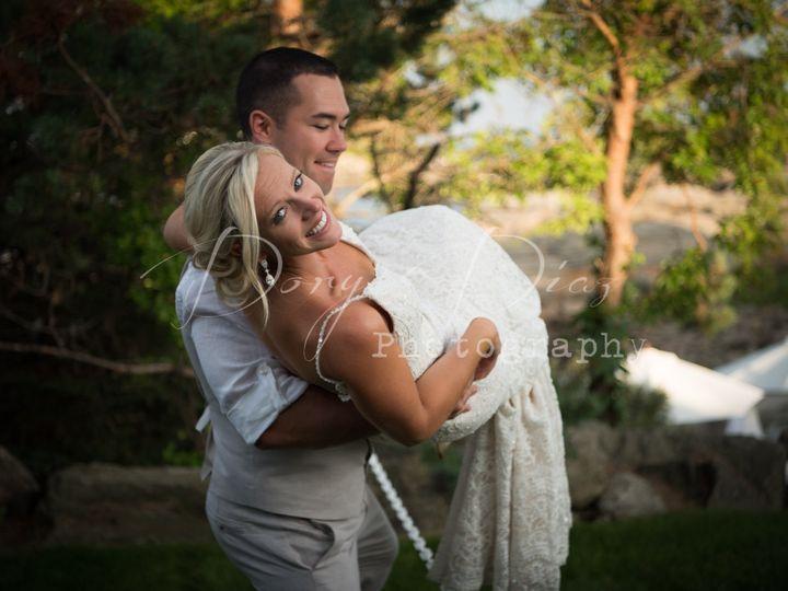 Tmx Sneak Peek 9270 51 1378141 158342965550538 Farmington, ME wedding photography