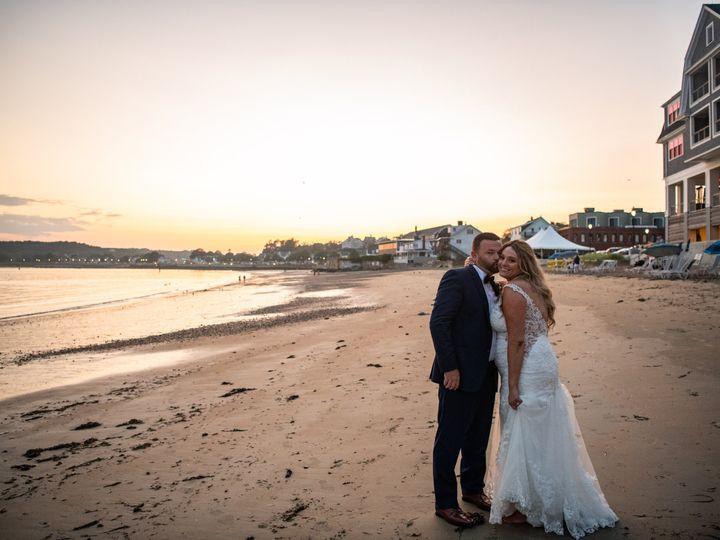 Tmx Wed Sn 1311 51 1378141 158342960263772 Farmington, ME wedding photography
