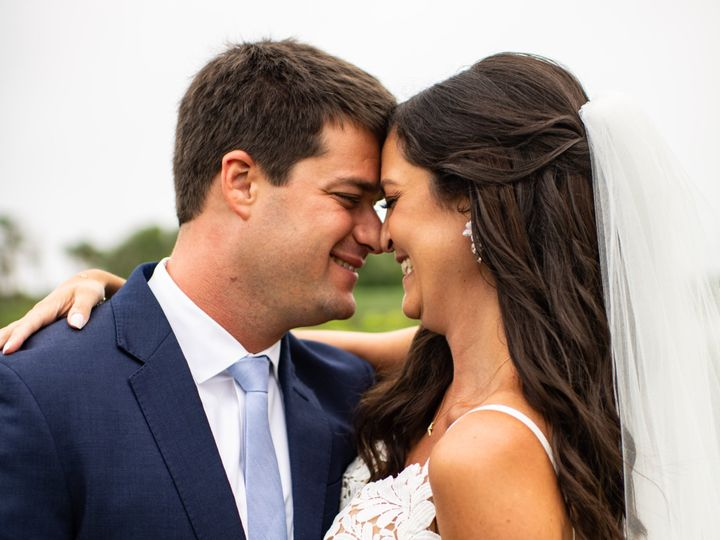 Tmx Wed Sn 5247 51 1378141 158342942665851 Farmington, ME wedding photography