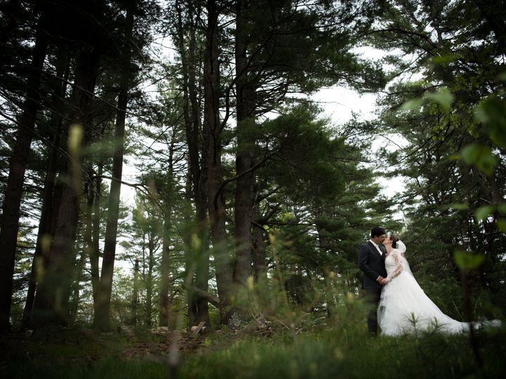 Tmx Wedding 8081 51 1378141 158342852146008 Farmington, ME wedding photography