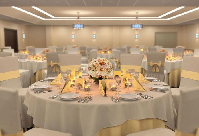 Mount Kisco Events at the Holiday Inn