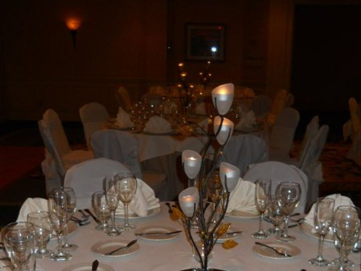 Tmx 1329412603366 DSCN0034 Mount Kisco, NY wedding venue
