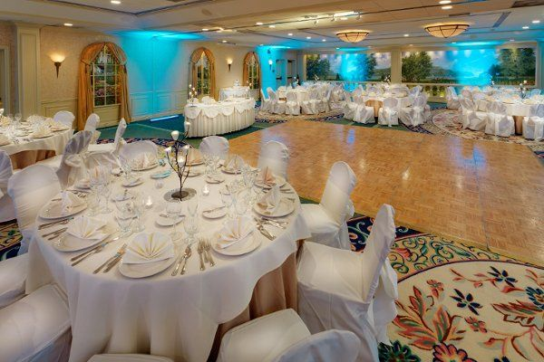 Tmx 1335207456747 MTKNYMTKiscoWedding Mount Kisco, NY wedding venue