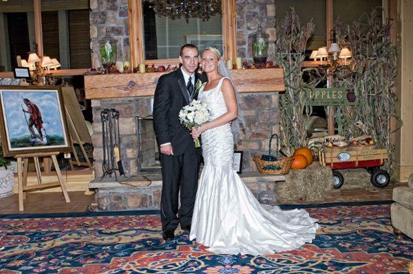 Tmx 1335207495974 IMG0290 Mount Kisco, NY wedding venue