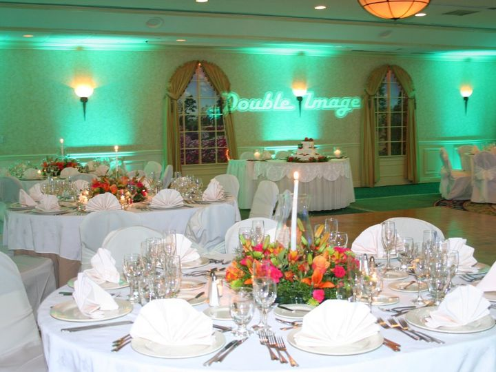 Tmx 1340736949381 Weddinggreen.GoodPicture Mount Kisco, NY wedding venue
