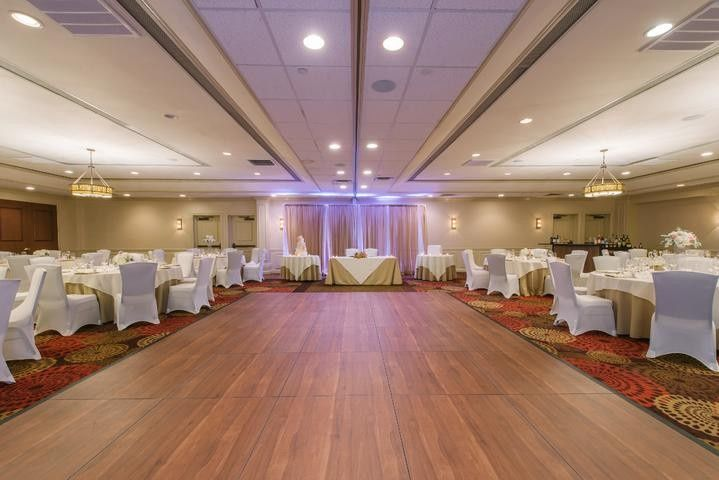 Tmx 1483474079881 10 Mount Kisco, NY wedding venue