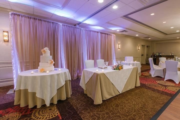 Tmx 1483474090420 12 Mount Kisco, NY wedding venue