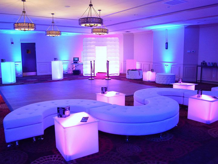 Tmx 1483474115759 Dj Room Mount Kisco, NY wedding venue