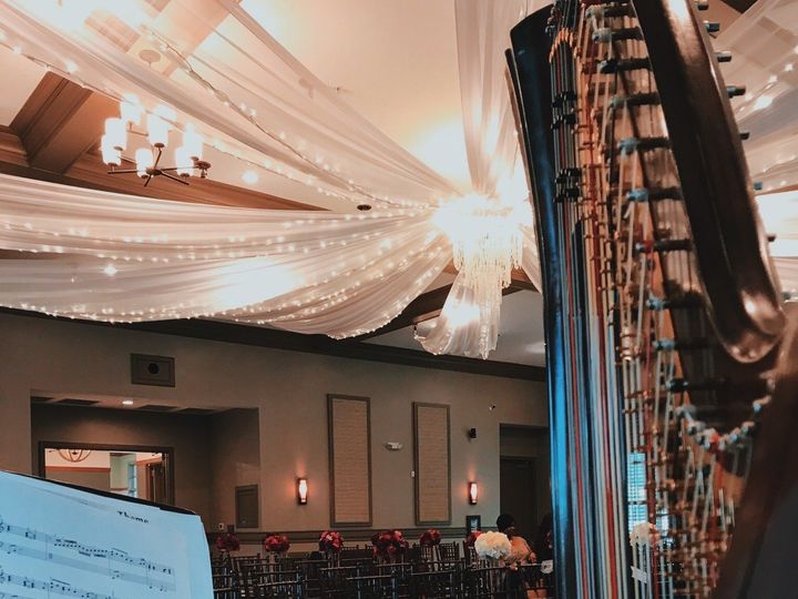 Tmx Img 4332 51 1898141 157540026613786 Greenville, SC wedding ceremonymusic