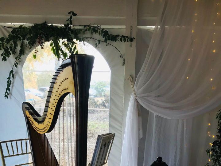 Tmx Img 4560 51 1898141 157540028022616 Greenville, SC wedding ceremonymusic