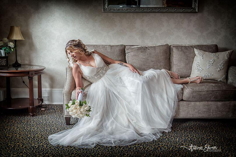 16e84bdefb0e2c5d Wedding 342
