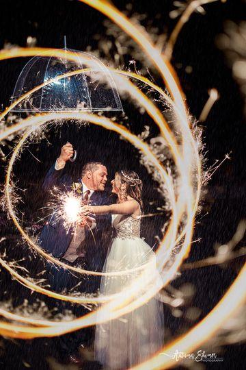 4118b2b09fc06560 1532981937 886bca2843170c4b 1532981930764 8 Wedding 1417