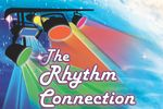 The Rhythm Connection image