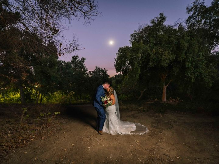 Tmx Evo 2771 51 1889141 158493285750027 Irvine, CA wedding photography