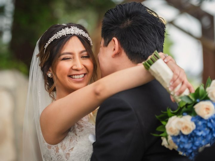 Tmx Evo 6360 51 1889141 1570852321 Irvine, CA wedding photography