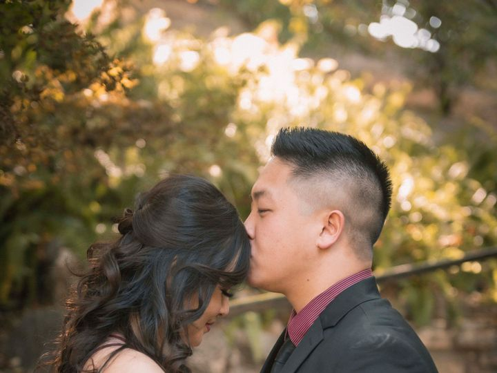 Tmx Jin 2205 51 1889141 158493286375925 Irvine, CA wedding photography