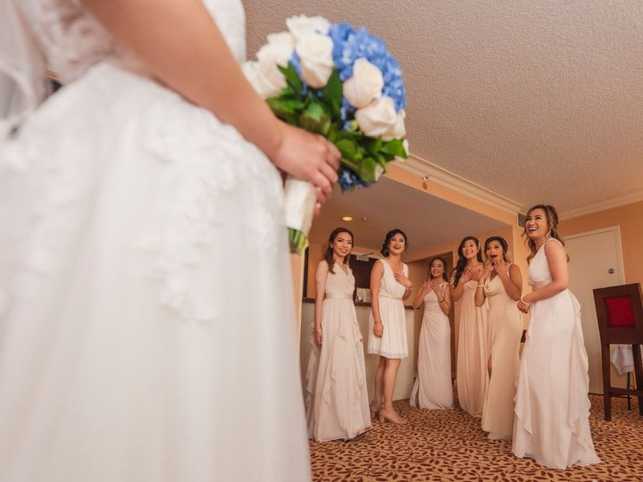 Tmx Jin 3626 51 1889141 1570852315 Irvine, CA wedding photography