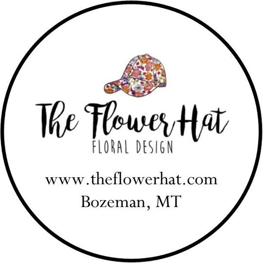 The Flower Hat