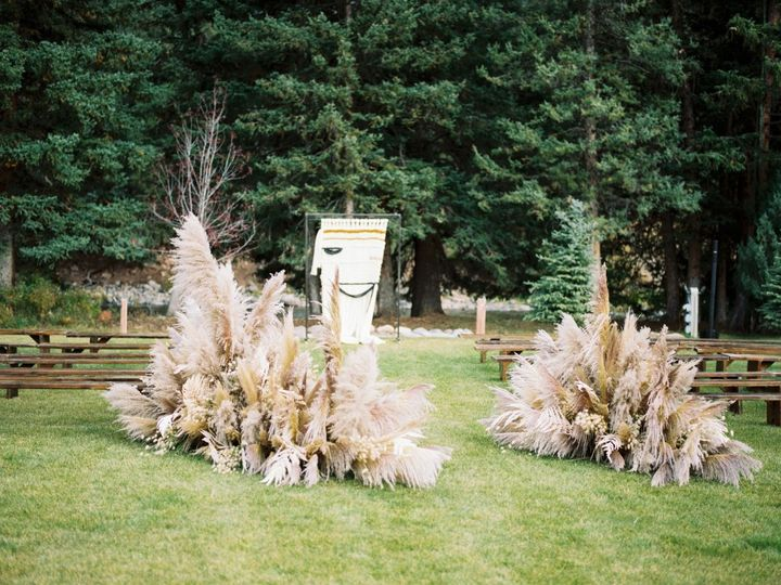 Tmx Danford Photography 51 1000241 1572672434 Bozeman wedding florist