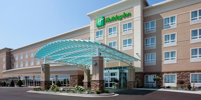 holiday inn eau claire south i94 wedding eau claire wi 1 main 1506463690 51 800241