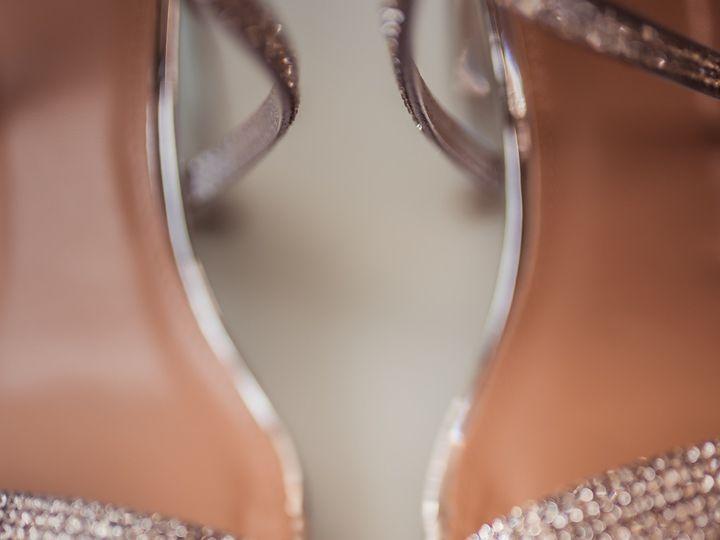 Tmx Details 2 51 1900241 158291425549119 Providence, RI wedding photography