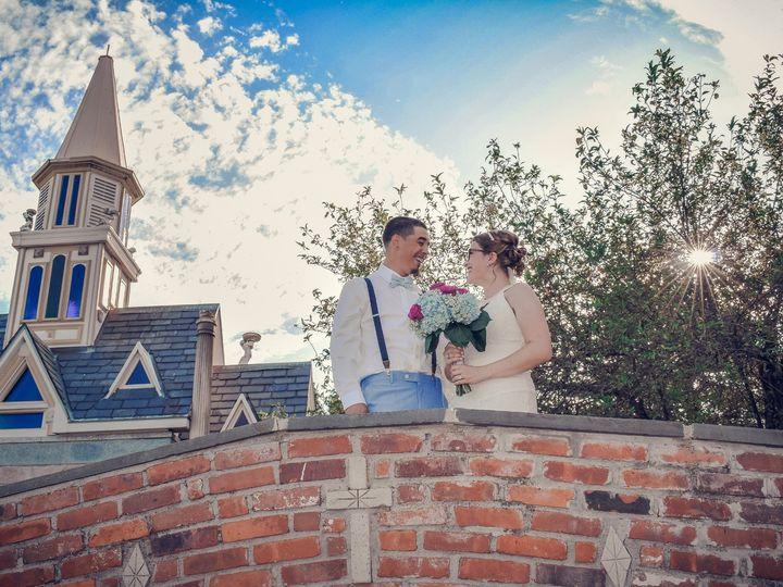 Tmx Modelcall 5 51 1900241 158291743223471 Providence, RI wedding photography