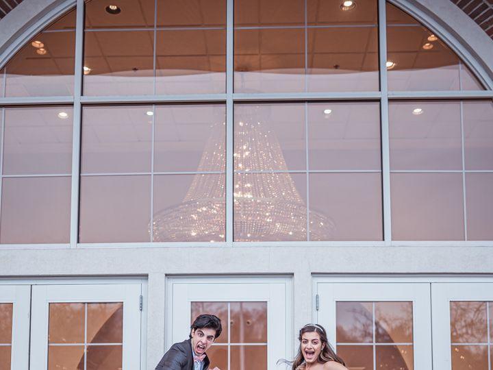 Tmx Oredi Quinceanera Proofs 4 51 1900241 158508556171978 Providence, RI wedding photography