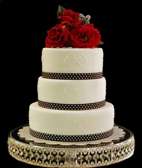 wedding cakes vancouver richmond cakes by magic wedding cake belleville il weddingwire 25872