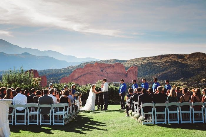 garden of the gods club wedding 18 51 711241 1565361098