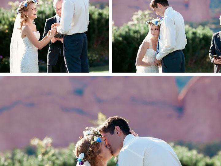Tmx Garden Of The Gods Club Wedding 19 51 711241 1565150513 Broken Arrow, OK wedding officiant