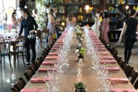 Perfect Illusion Wedding and Event Planning