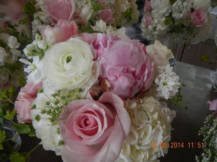 Tmx 1400247705537 Dscn133 North East, Maryland wedding florist