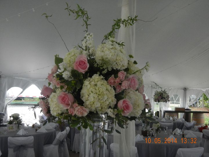 Tmx 1400247839966 Dscn134 North East, Maryland wedding florist