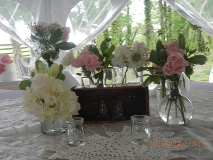 Tmx 1400247873314 Dscn135 North East, Maryland wedding florist