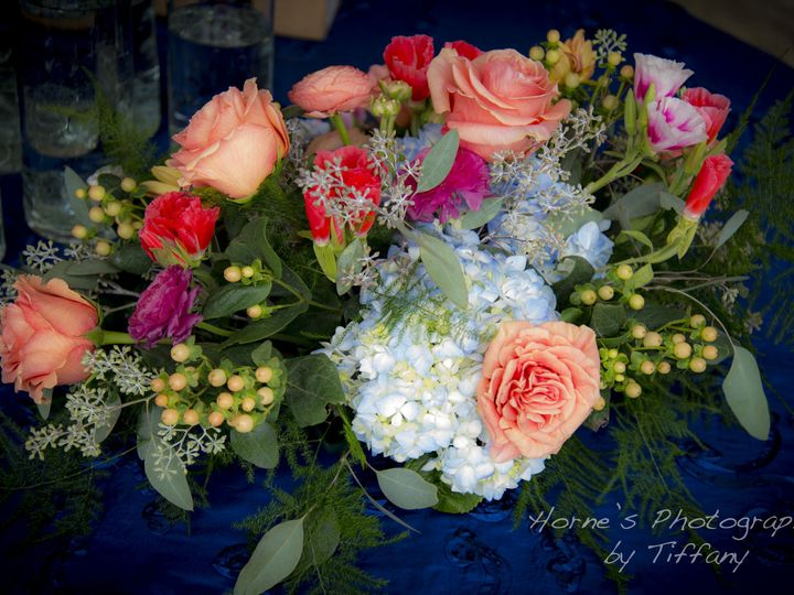 Tmx 1420656736600 Dsc2495 North East, Maryland wedding florist