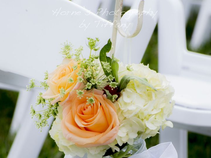 Tmx 1420656763037 Dsc2503 North East, Maryland wedding florist
