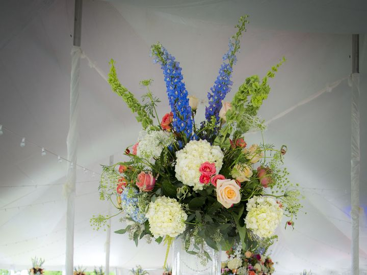 Tmx 1420656886129 Dsc2480 North East, Maryland wedding florist