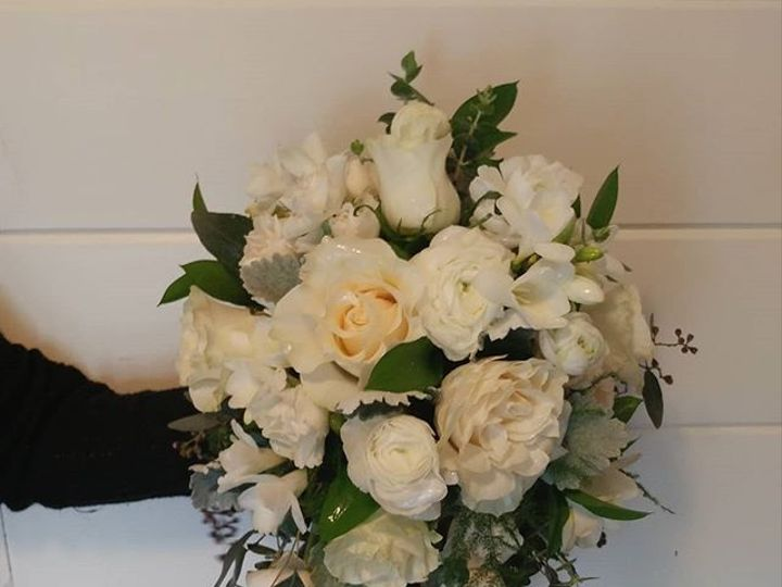 Tmx 32063797 166940877309847 4158974973412638720 N 51 631241 V1 North East, Maryland wedding florist