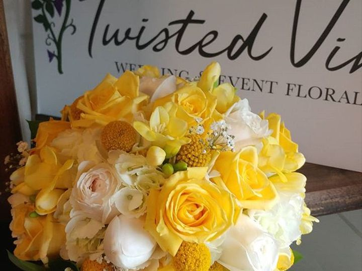 Tmx 33183326 1856556444408020 8950576102422609920 N 51 631241 North East, Maryland wedding florist