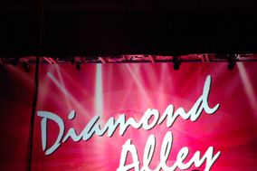 Diamond Alley