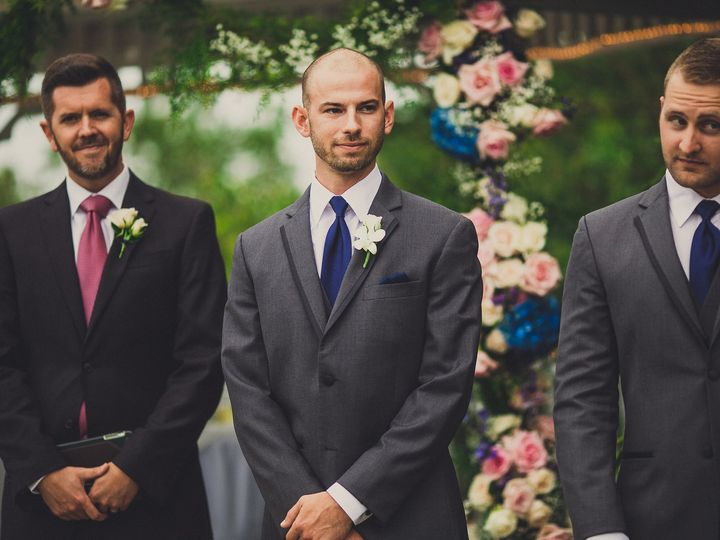 Tmx 1511918333045 Ay9130 Brandon, FL wedding officiant