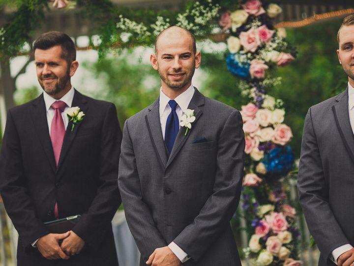 Tmx 1511918333179 Ay9129 Brandon, FL wedding officiant