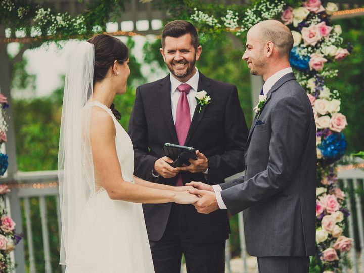Tmx 1511918346585 Ay9238 Brandon, FL wedding officiant
