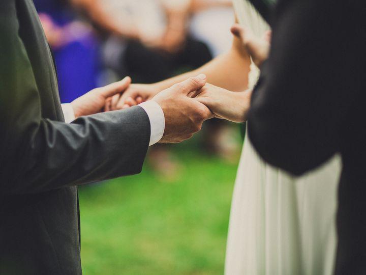 Tmx 1511918368166 Ay9296 Brandon, FL wedding officiant