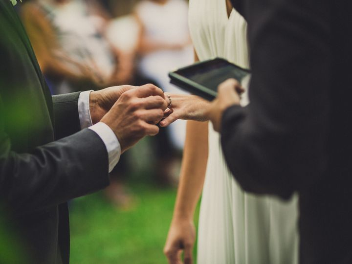 Tmx 1511918379448 Ay9301 Brandon, FL wedding officiant