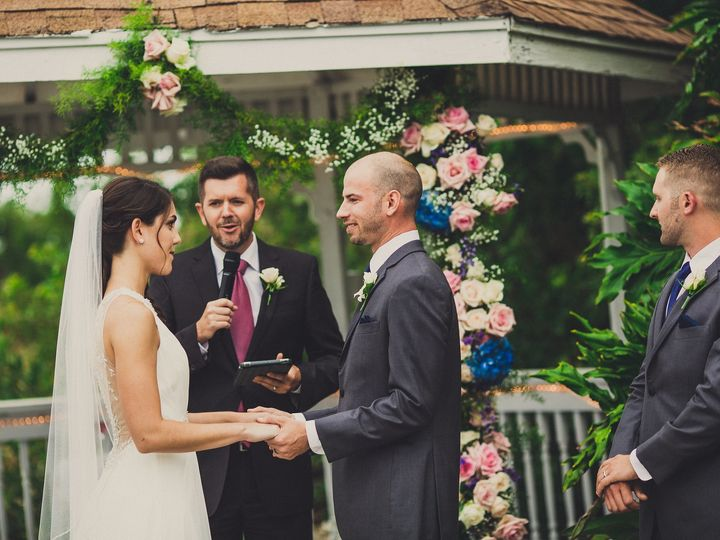 Tmx 1511918390533 Ay9336 Brandon, FL wedding officiant